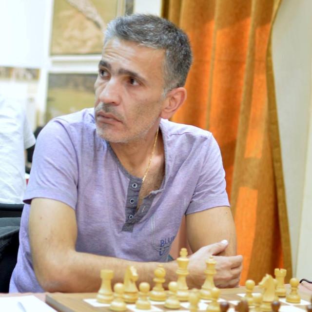 Nikolaidis Ioannis